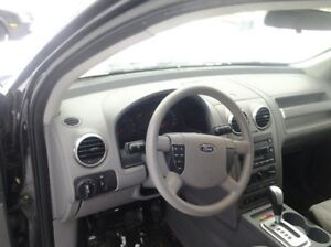 2006 Ford Freestyle - Black - $2,500 Peterborough Peterborough Area image 3