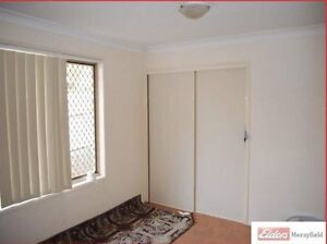Room for rent Morayfield Morayfield Caboolture Area Preview