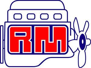 2007-11 JEEP WRANGLER ENGINE 3.8 L REBUILT 0 KM FOR SALE