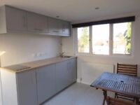 STUDIO flat in Lewisham / Catford - very LOW PRICE completely NEW- available for the FIRST time NOW