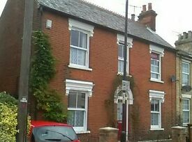Exclusive House share. IP1 area.