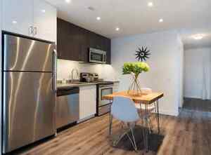 The Spot at 2815 Pembina, 3 Bedroom Apartment, Available Immed