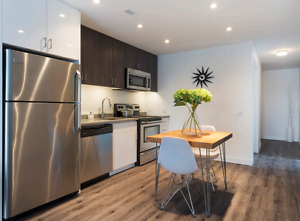 The Spot at 2815 Pembina, 3 Bedroom Apartment, Available July 1