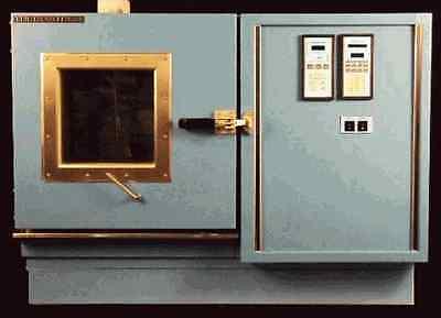 5569/Thermotron/Humidity Chamber/Incubator/minimax SM-3.55