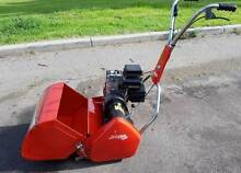 Rover Cylinder mower Wanneroo Wanneroo Area Preview