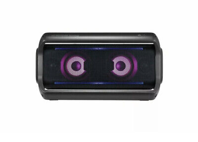 LG PK7 XBOOM Go Portable Bluetooth Speaker With Meridian Technology