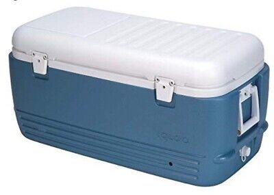 IGLOO MAXCOLD 100 COOL BOX