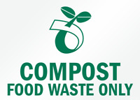 Looking to contribute kitchen scraps to local compost bin/pile
