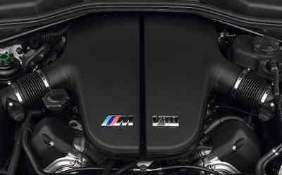 Bmw X Modelle S85 Motor Kaufen Gebraucht Austausch