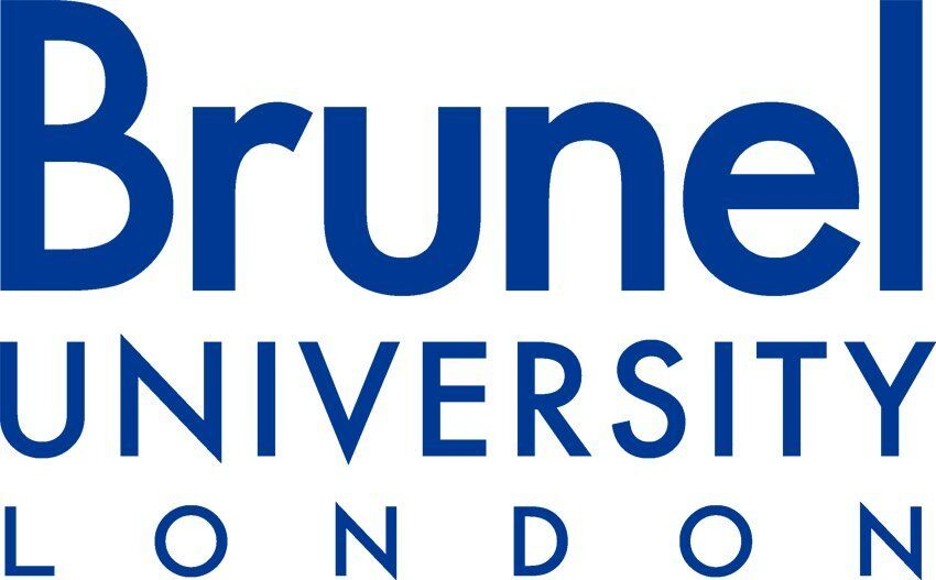 BRUNEL STUDENT DISCOUNT ACCOMMODATION (FREE INTERNET) CALL TOADAY