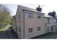 3 bedroom house in Denbigh Street, Conwy, LL26 (3 bed)
