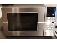 DAEWOO KOR6L5R Eco MICROWAVE 20L in EXCELLENT CONDITION - £35.00