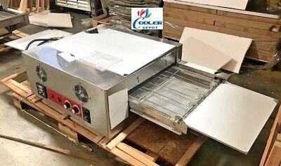 - NEW Electric Conveyor 18