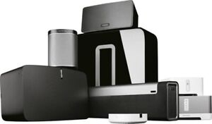 SONOS Inventory Clearance