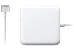 Apple Macbook Magsafe power charger adapter 45W 60W 85W only $35
