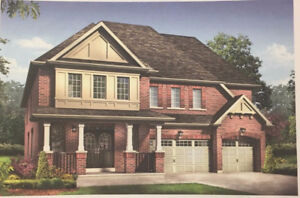 Brand New Home For Lease $3500 - 5 BEDROOMS