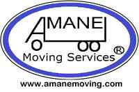 Flat Rate Residential commercial Movers free quotes at 780807436
