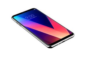 LG V30 for trade