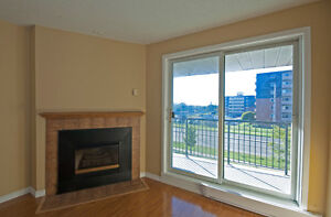 Updated 3 bedroom condo /w gas fireplace in White Oaks London Ontario image 9