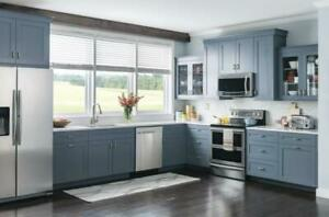 KITCHENS! KITCHENS! KITCHENS! - GREAT PROMOTIONS- CASA RENO DIRECT