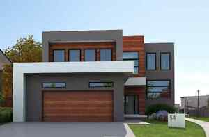 THE BUILD YOU ALWAYS WANTED! Affordable Luxury Lifestyle