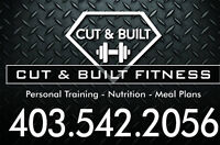 Personal Training - SEE RESULTS NOW!