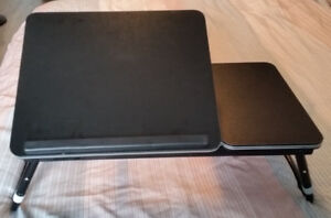 Sturdy Laptop Stand