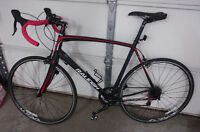2013 Raleigh Revenio 2.0 absolutely Mint condition