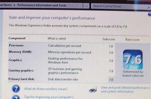 i7 4790k 4.0GHz Quad Core 24 Gigs DDR3 SSD GTX660OC Tower