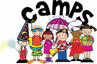 Summer Camp in Masoville Area