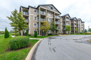 330 PRINCE CHARLES DR S, UNIT #1403, WELLAND