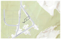 Vacant Building Lot for Sale - 30 Meadows Ave, Tay