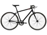 Norco City Glide single speed