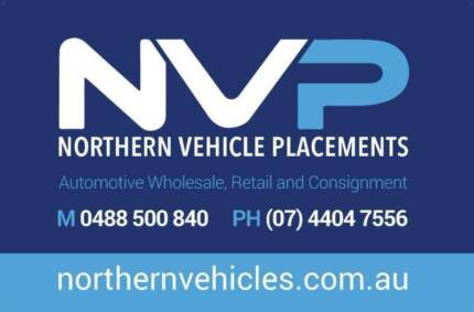 Northern Vehicle Placements