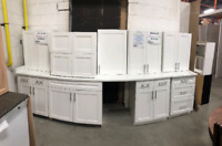 Kitchen #2 @ Waterloo Restore