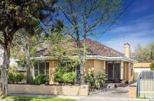 Great Home Inside & Convenience At Your Doorsteps in Maribyrnong Maribyrnong Maribyrnong Area Preview