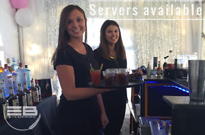 Bartenders for your next business function Moose Jaw Regina Area image 2