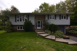 Fall River Home for sale