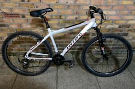 Carrera Bike - Valour
