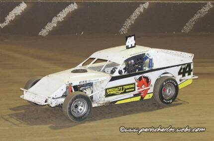 Amca Speedway Cars For Sale
