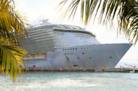 Cruise for Less-Cruise for Free-Get Paid To Cruise