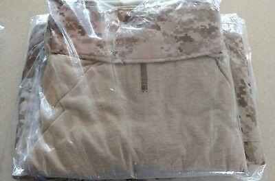 NEW sealed Crye Precision AOR1 Combat shirt pants G3 Large Regular