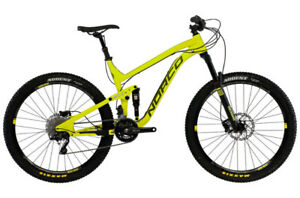 Norco Sight A7.1 2015 large