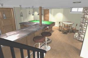 Architectural design/drafting & engineering services Kingston Kingston Area image 3