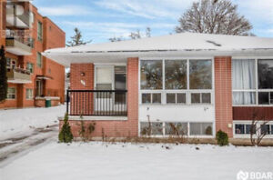 **OPEN HOUSE THIS WEEKEND!!! ** 3 Bedroom Executive Rental