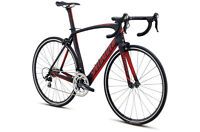 Specialized venge comp 2013