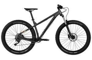 2016 Norco Torrent 7.2 - Financing Available!