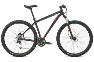 SPECIALIZED - Hardrock