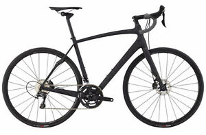 2015 Specialized Roubaix SL4 Comp Disc - Financing Available!