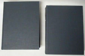 Oxford English Dictionary, Compact Edition 1971, 2 Volumes Set Stratford Kitchener Area image 7